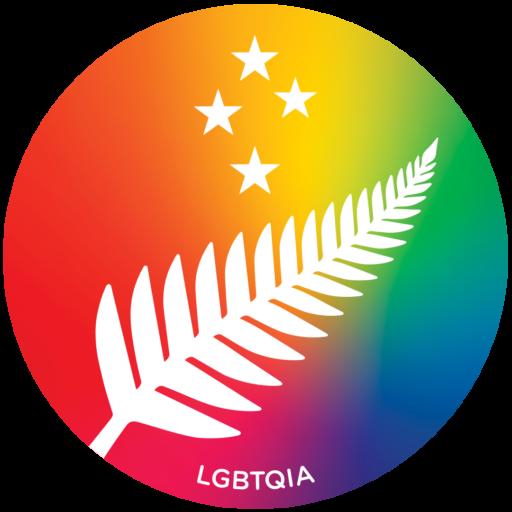 Pride New Zealand